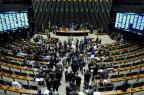 Dilma leva pessoalmente mensagem do Executivo ao Congresso nesta terça-feira Edilson Rodrigues/Agência Senado/Divulgação