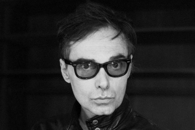 Morre, aos 47 anos, o músico Jupiter Apple Fernanda Chemale/Divulgação