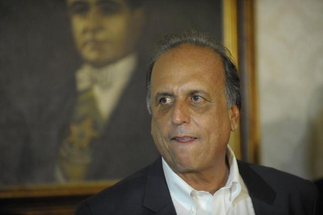 Banco do Brasil negocia crédito de R$ 6,5 bilhões para o Rio de Janeiro Fernando Frazão/Agência Brasil