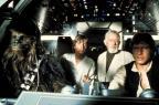 """Netflix anuncia """"pacote Star wars"""" no catálogo a partir de outubro Fox/Divulgação"""