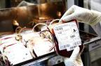 Bancos de sangue da Capital terão horários especiais no fim do ano Carlos Macedo/Agencia RBS