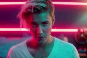 """Artistas declamam """"Sorry"""" de Justin Bieber em vídeo Reprodução/Reprodução"""