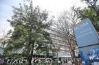 Quase 700 vagas no serviço público na região Jean Pimentel/Agencia RBS
