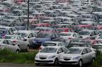 Produção de veículos no Brasil cai 22,8% em 2015, diz Anfavea Fernando Gomes / Agência RBS/