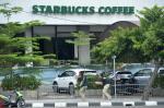 Série de explosões é registrada próximo a shopping de Jacarta, capital da Indonésia