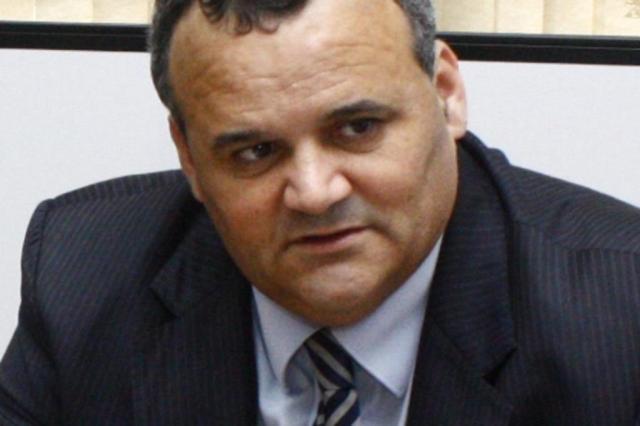 Secretaria da Educação não reconhece desvio de função de professores Evandro Oliveira/Seduc RS/Evandro Oliveira/Seduc RS