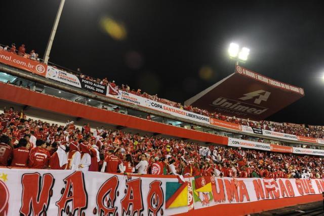 Marcelo Carôllo: o boné que me roubaram Fernando Gomes/Agencia RBS