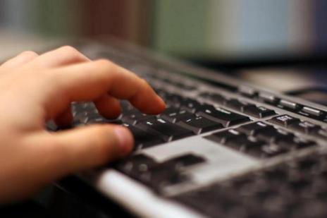 Senado aprova projeto que proíbe limite de consumo na banda larga (Stock Photos/Stock Photos)