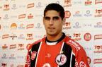 Com Ramon como novidade, Caxias se apresenta na manhã desta segunda-feira treino jec,joinville esporte clube,asa,arena/Agencia RBS