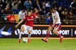Inter enfrenta o Fluminense pela Florida Cup