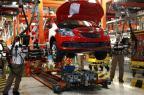 Complexo da GM em Gravataí para produção por 18 dias em fevereiro /Chevrolet,Divulgação