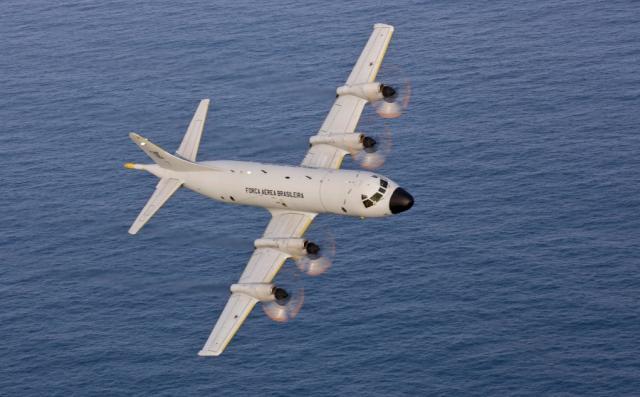Você pode viajar nos aviões da Força Aérea sem pagar nada. Saiba como Cabo Silva Lopes / Força Aérea Brasileira/Força Aérea Brasileira