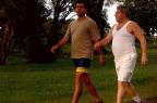 Ex-assessor de Lula é dono de apartamento no Guarujá Ver Descrição/Ver Descrição