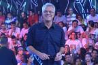 Big Fone tocará nesta sexta-feira pela primeira vez Frederico Rozario/Divulgação