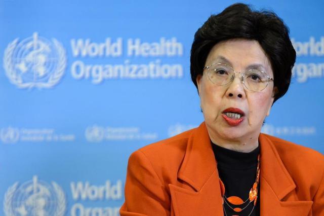 OMS decreta emergência sanitária mundial porzika vírus e microcefalia FABRICE COFFRINI/AFP