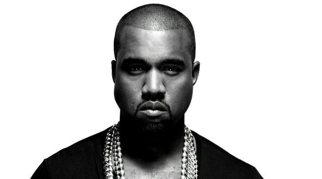 Novo disco de Kanye West terá lançamento transmitido em cinemas Divulgação / Reprodução/Reprodução