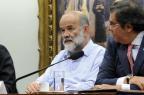 Justiça absolve Vaccari, Léo Pinheiro e mais dez no caso Bancoop Luis Macedo/Câmara dos Deputados