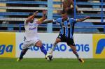 Grêmio x Aimoré - Gauchão 2016 (04/02/2016)