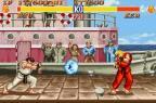 """Inovador, """"Street Fighter 2"""" completa 25 anos e continua rendendo sequências (Reprodução/Capcom)"""