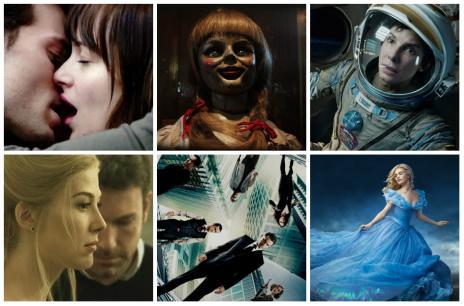 25 filmes da TV por assinatura para assistir durante o feriadão de Carnaval (divulgação/)
