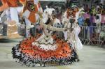 Imperatriz Dona Leopoldina é campeã do Carnaval de Porto Alegre 2016