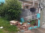 Feriadão de Carnaval termina com sete mortes na Região Central (Bibiana Dihl/Gaúcha SM)