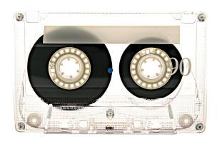 Fitas cassete conquistam o meio independente e voltam a ser produzidas no Brasil stock.xchng/divulgação