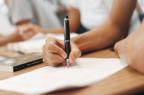 Concurso em Santa Catarina: inscrições para professor na rede estadual terminam no dia 12 Divulgação/Divulgação
