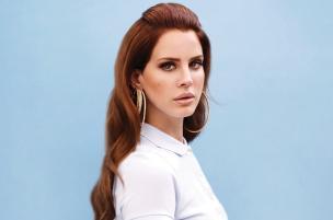 Lana Del Rey lança clipe de parceria com Father John Misty Divulgação/Divulgação