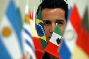 Dicas para colocar em prática o plano de morar fora até o fim de 2016 Juan Barbosa/Agencia RBS