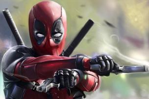 Filmes para ver no fim de semana Fox/Divulgação