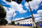 Reunião com BM define 450 ingressos para torcida do Inter contra o Aimoré Omar Freitas/Agencia RBS