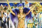 Ruben George Oliven: só depois do Carnaval (VANESSA CARVALHO/BRAZIL PHOTO PRESS/ESTADÃO CONTEÚDO)