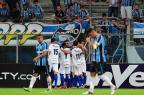 Wianey Carlet: São José venceu na Arena porque jogou melhor Lauro Alves/Agencia RBS