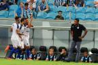 """""""Tenho confiança absoluta de que hoje foi o dia do não"""", diz Roger Lauro Alves/Agencia RBS"""
