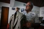 Agentes da segurança pública também são vítimas da violência (Félix Zucco/Agencia RBS)