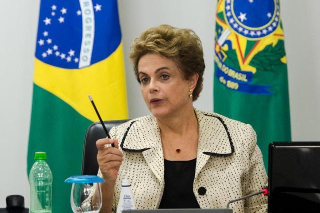 Para se blindar no G20, governo antecipa corte de R$ 25 bi no orçamento Marcelo Camargo/Agência Brasil