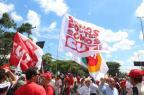 CUT e centrais sindicais preparam protestos no RS nesta sexta-feira Roberto Parizotti/CUT