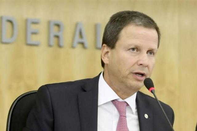 Advogados contrários à decisão da OAB de defender impeachment preparam manifestação na Capital OAB/Divulgação