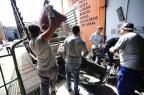 Operação fecha dois desmanches em Porto Alegre Ronaldo Bernardi/Agencia RBS