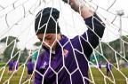 Há pouco incentivo ao futebol feminino na Itália Clara Vannucci/The New York Times