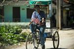 Cuba se prepara para visita histórica de Obama