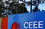 """""""R$ 3 bilhões serviram para sustentar a CEEE"""", afirma secretário Félix Zucco/Agencia RBS"""