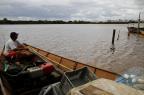 Proibição da pesca do bagre no Estado motiva reuniões do setor Mateus Bruxel/Agencia RBS