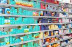 Governo anuncia ampliação da Rede Farmácia Popular Roni Rigon/Agencia RBS