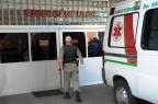 Polícia afirma ter um suspeito de matar paciente no Cristo Redentor Luiz Armando Vaz/Agencia RBS