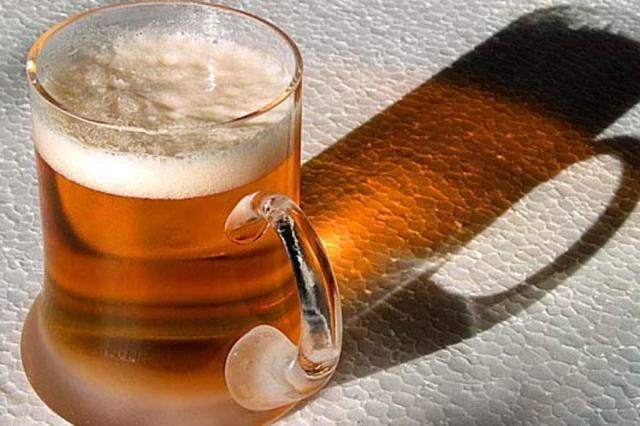 Em Porto Alegre, 6% dos motoristas admitem que dirigem após ingerir bebida alcoólica, diz pesquisa Reprodução/Ver Descrição