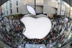 Empresa mais valiosa do mundo, Apple completa 40 anos  Christof Stache/AFP