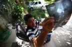 TCU condena hospital de Canoas a devolver dinheiro de próteses Carlos Macedo/Agencia RBS