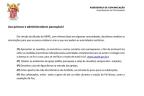 H1N1: Arquidiocese recomenda desativar pia de água benta e evitar apertos de mão durante Pai Nosso Reprodução / Arquidiocese de Florianópolis (SC)/Arquidiocese de Florianópolis (SC)